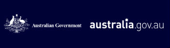 Australian Government Information Services