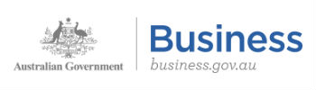 Australian Business Government Resources