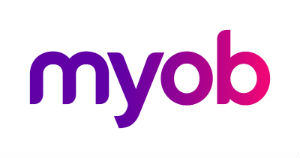 MYOB Bookkeeping Specialist