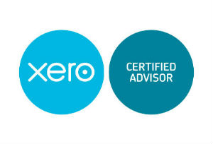 Xero Certified Advisor - Accountant