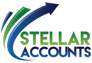 Accountant Chermside 4032 - Stellar Accounts