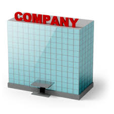 What are the Advantages of a Company?