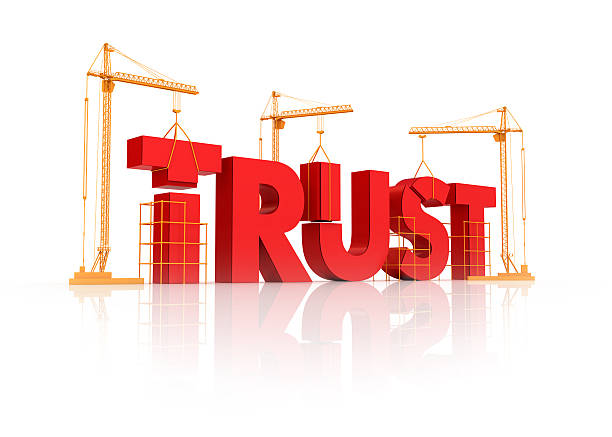 Pros and cons of setting up a trust