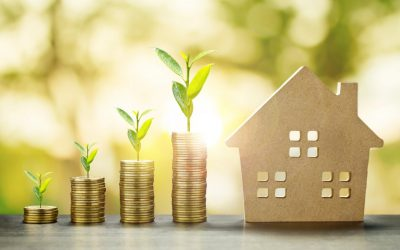 Investment Property Tax Depreciation Schedule