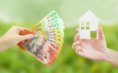 Capital Gains Tax Specialist Brisbane