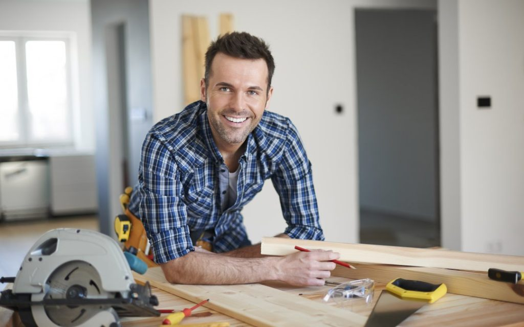 Online Tradies Accountant Melbourne, Sydney, Brisbane