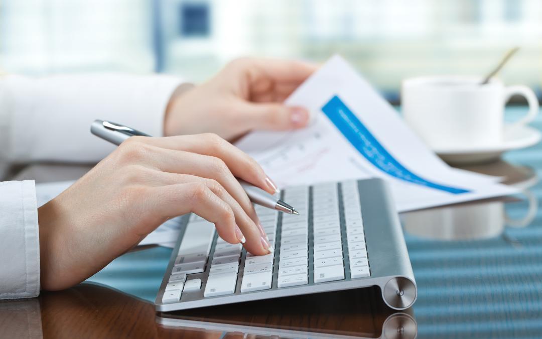 Bookkeeping Services Melbourne, Sydney, Brisbane