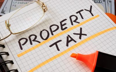Investment Property Taxation Melbourne, Sydney, Brisbane