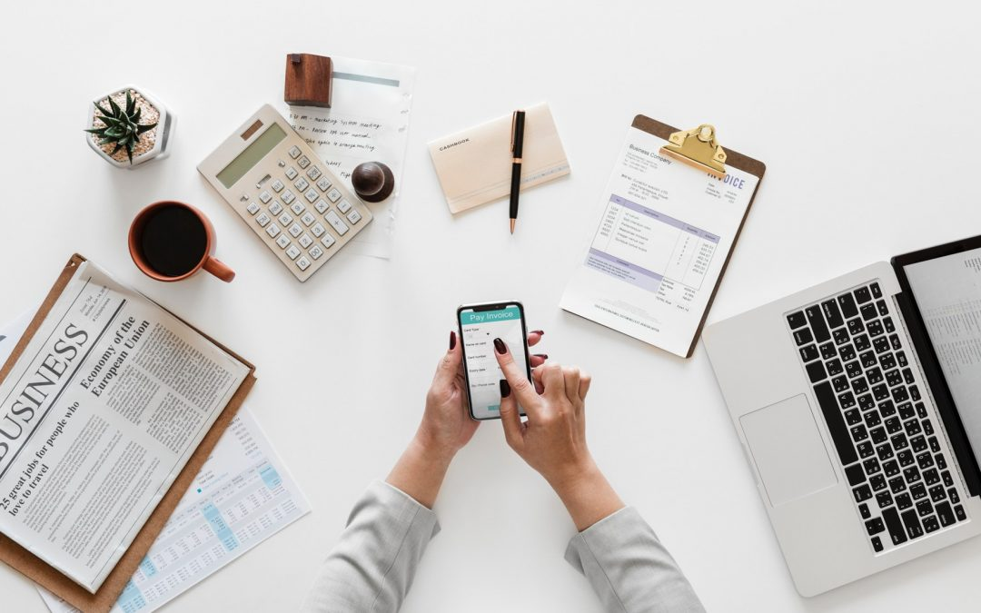 How does Single Touch Payroll Affect Me?