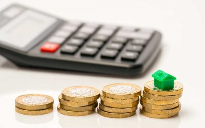 Investment Properties and Capital Gains Tax
