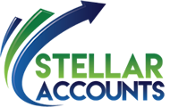 Stellar Accounts, Chermside Qld 4032