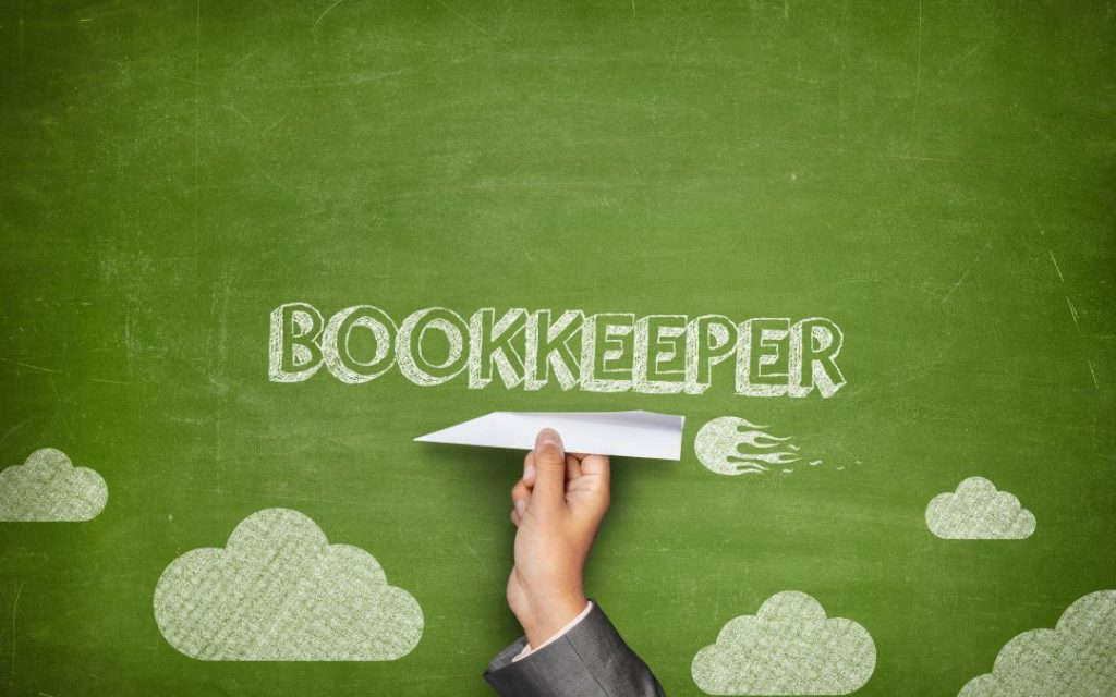 Best Bookkeeper Melbourne