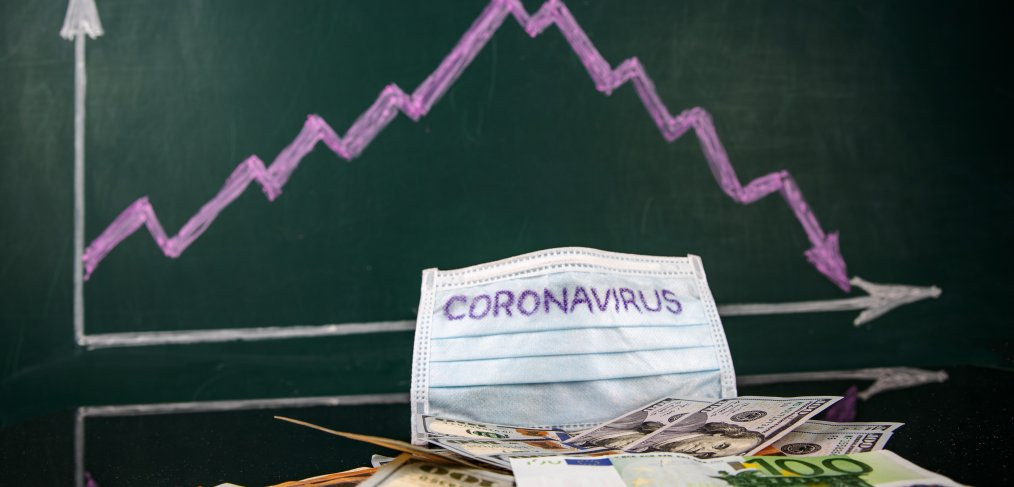 Coronavirus Economic Stimulus Package